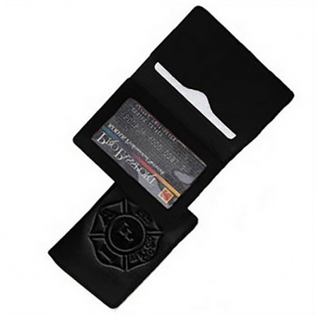 Business card case iaff online store business card case reheart Choice Image